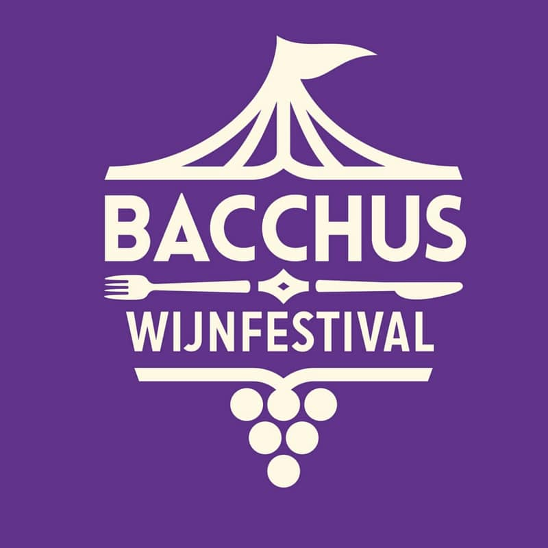 bacchus-wijnfestival-logo