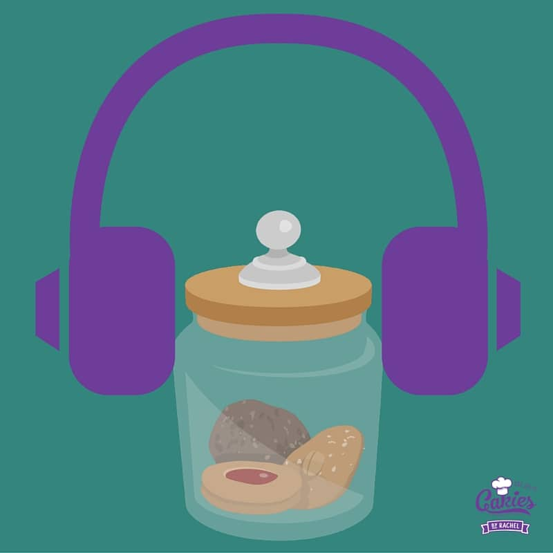 Who Stole The Cookie From The Cookie Jar Song Adorable Top 60 Best Ever Songs About Cookies That'll Make You Hungry Cakies