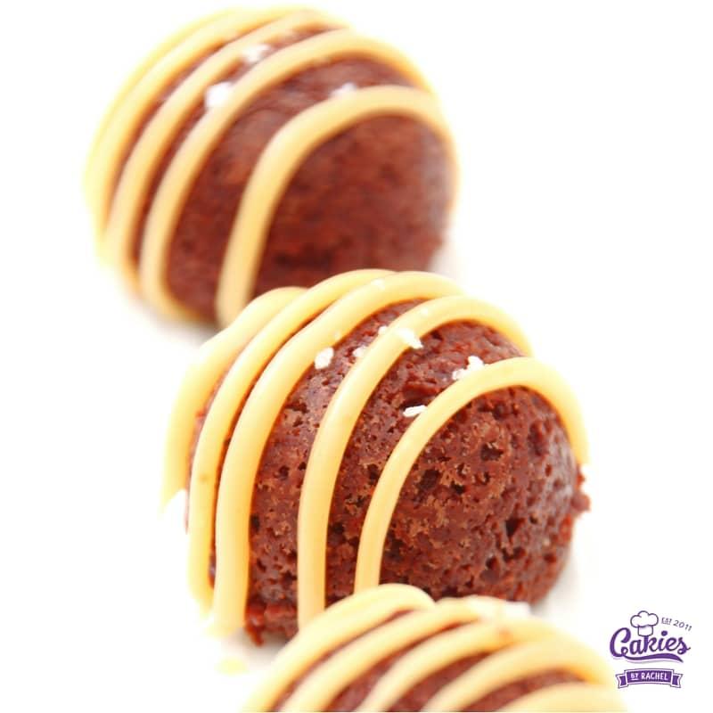 chocolate-salty-balls-recipe-featured